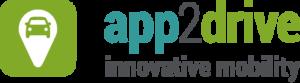 app2drive